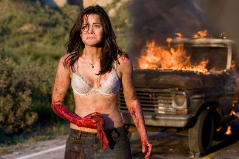 8-top-hollywood-stars-who-made-their-debut-in-a-horror-movie-8