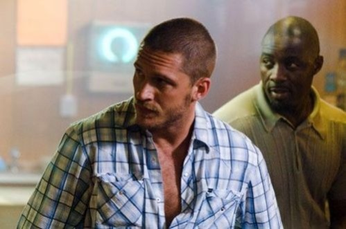 9-lesser-known-but-super-good-films-by-actor-tom-hardy-8
