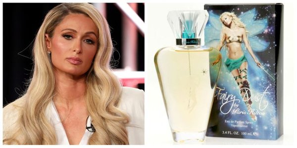Hollywood-celebrities-with-their-famous-perfume-brand-3