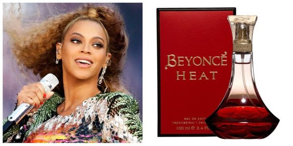 Hollywood-celebrities-with-their-famous-perfume-brand-6