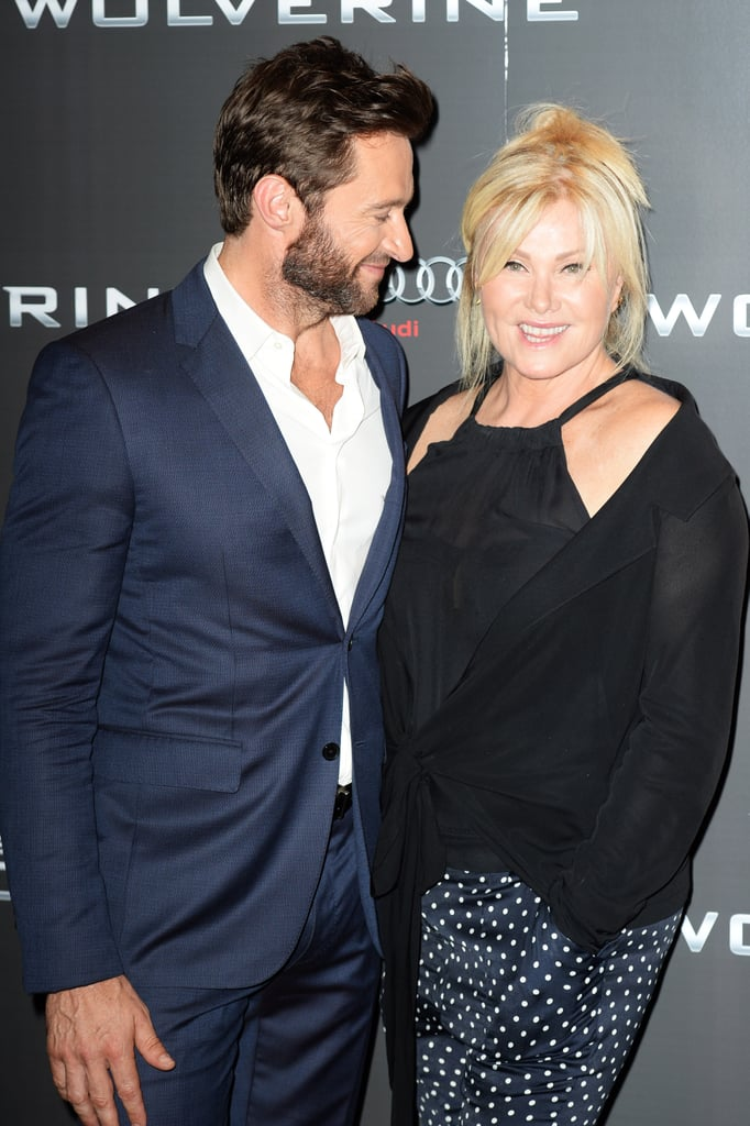 Hugh-Jackman-shows-off-muscular-physique-on-beach-with-wife-Deborra-Lee-1