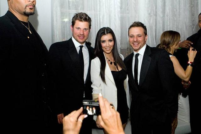 Kim-Kardashian-and-her-impressive-list-of-ex-boyfriends-3