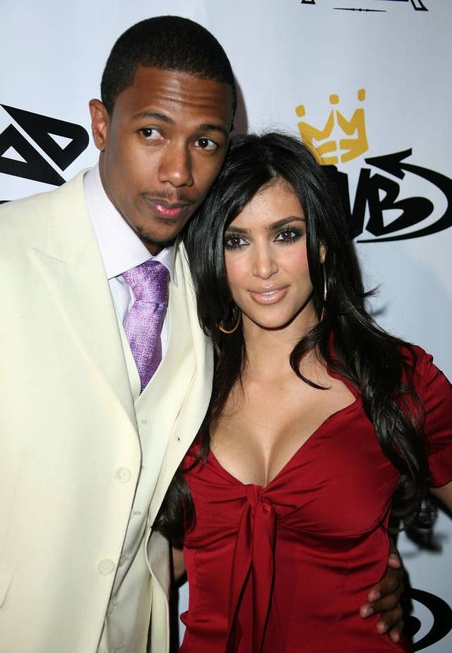 Kim-Kardashian-and-her-impressive-list-of-ex-boyfriends-4
