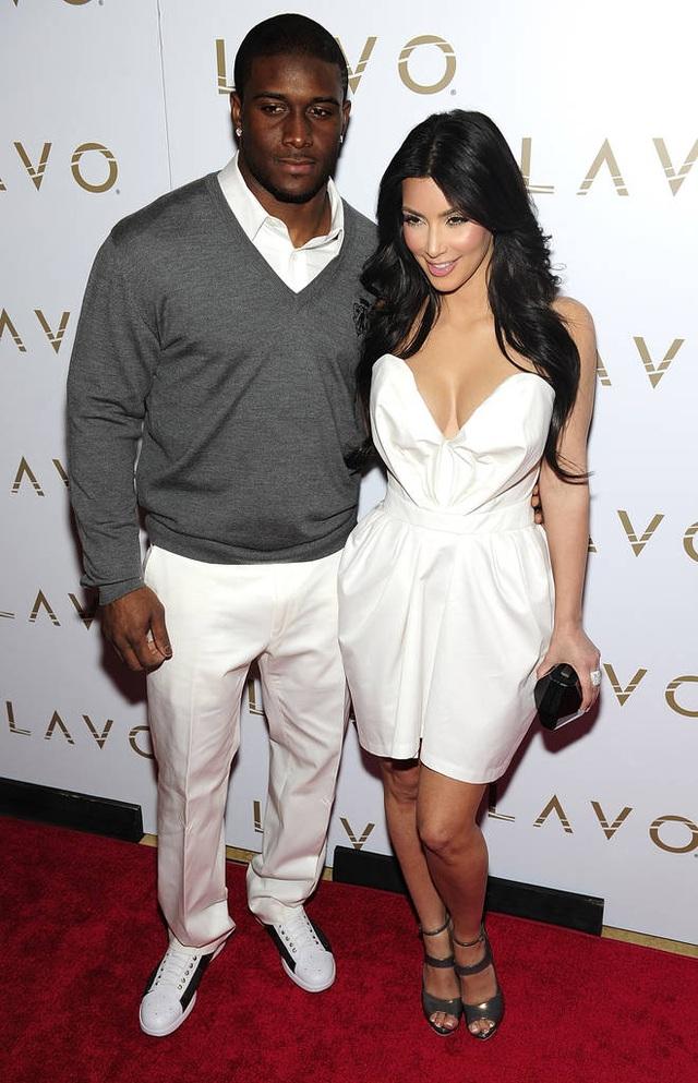 Kim-Kardashian-and-her-impressive-list-of-ex-boyfriends-5