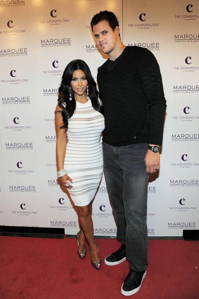 Kim-Kardashian-and-her-impressive-list-of-ex-boyfriends-6