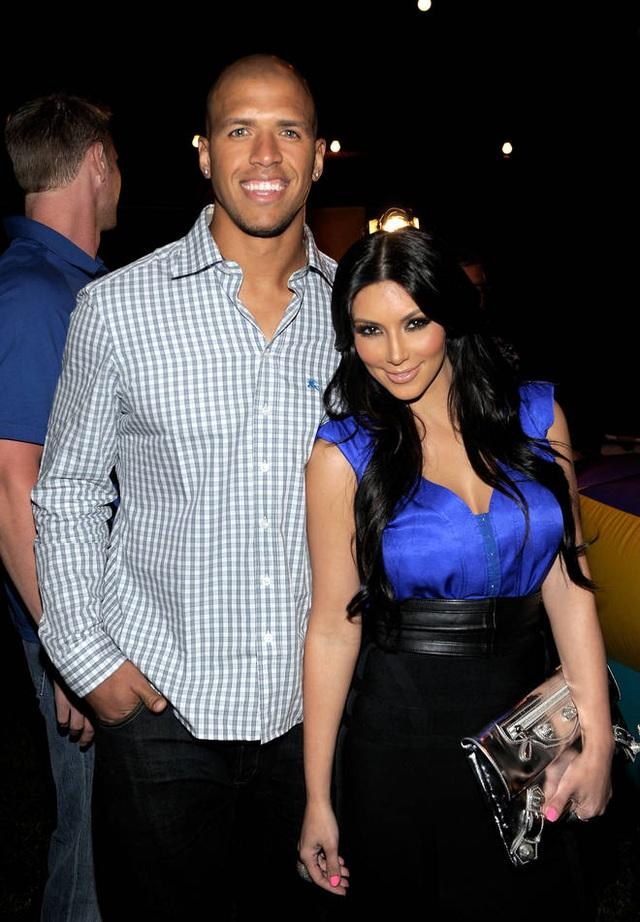 Kim-Kardashian-and-her-impressive-list-of-ex-boyfriends-7