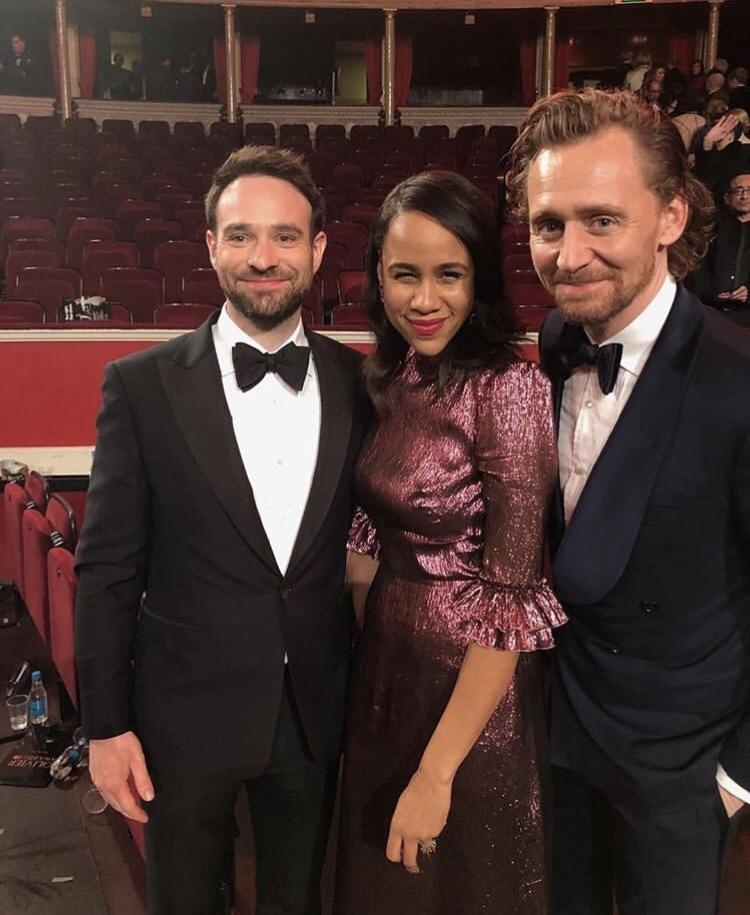 Tom-Hiddleston-caught-moving-in-with-co-star-Zawe-Ashton-in-Atlanta-3