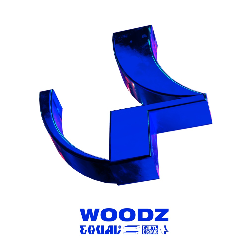 cho-seung-youn-woodz-records-over-100000-copies-sold-for-first-mini-album-equal-2