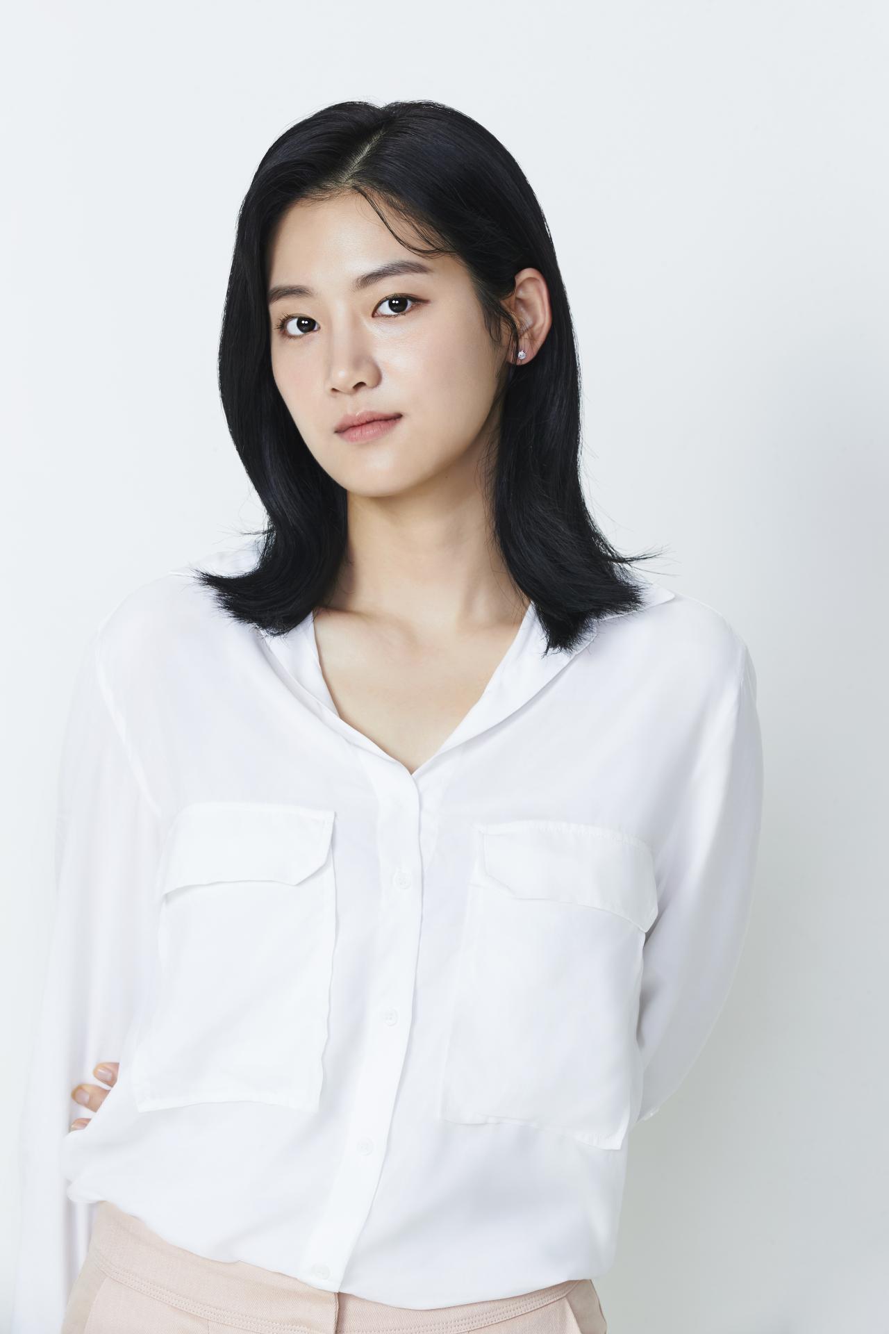 choi-jin-hyuk-park-ju-hyun-zombie-drama-2