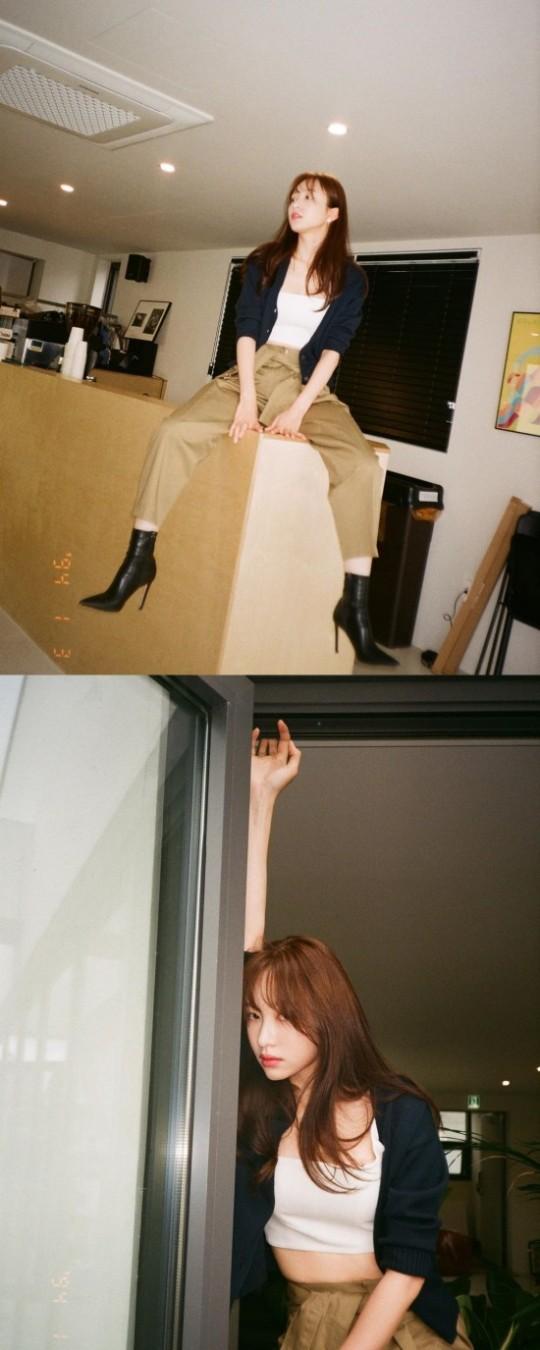 exid-hani-expresses-norm-femininity-new-beautiful-images-1