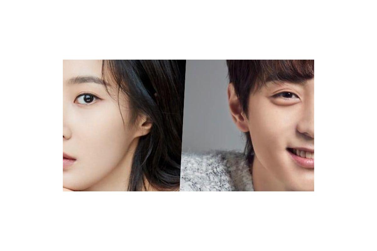 Girls' Generation Yuri confirms to be female lead of romance upcoming mini drama