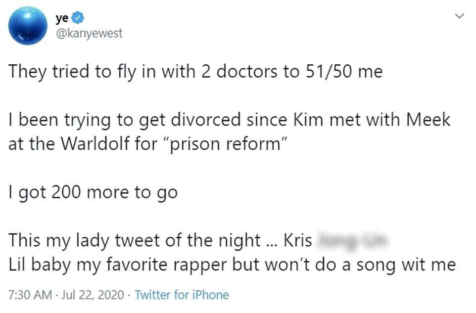 kanye-west-wants-to-divorce-kim-kardashian-1