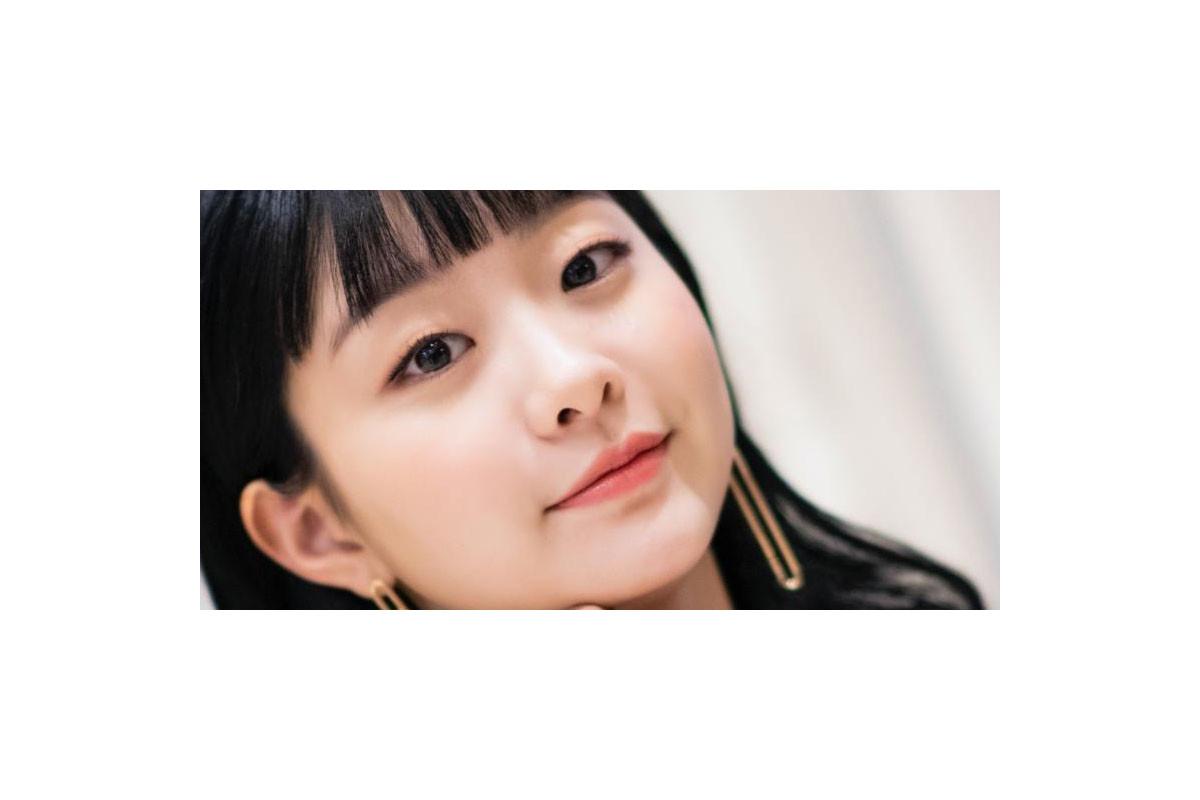 Kim Da Mi to have first Fan Meeting online