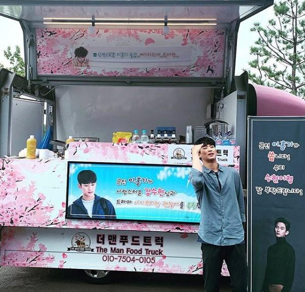 kim-soo-hyun-thanks-lee-hong-ki-for-his-support-3