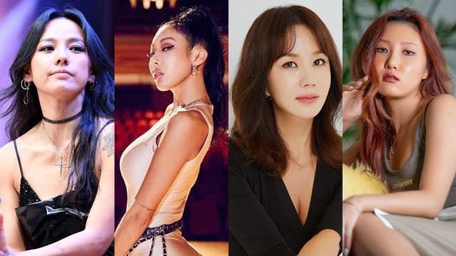 lee-hyori-uhm-jung-hwa-jessi-mamamoo-hwasa-set-project-girl-group-1