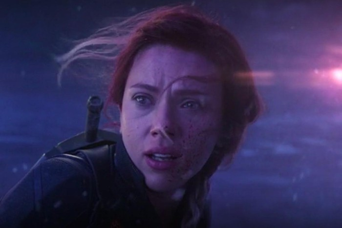 marvel-finally-explained-why-black-widow-didn't-have-a-funeral-in-endgame-2
