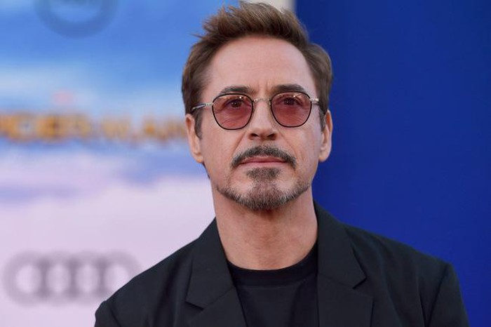 robert-downey-jr-wants-to-play-another-avenger-in-the-mcu-not-iron-man-1