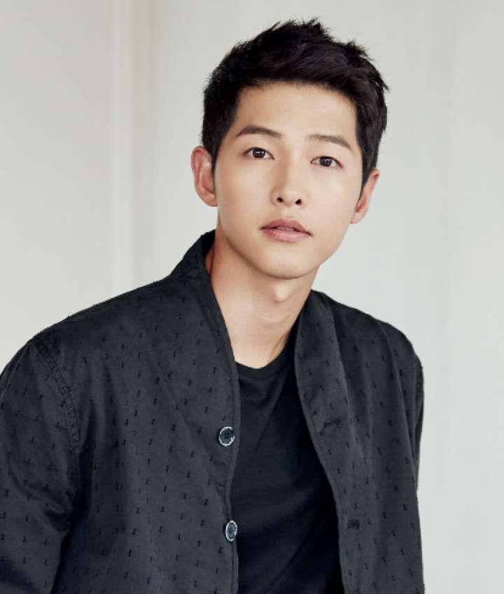 song-joong-ki-in-talks-to-star-in-new-tvn-drama-vincenzo-1