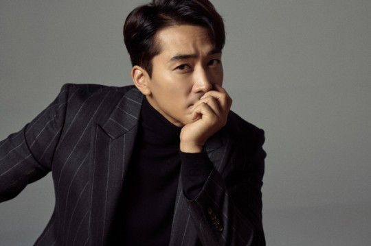 song-seung-hun-appear-kim-young-chul-power-fm-1