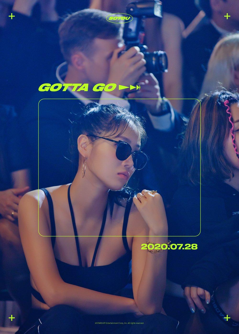 soyou-2nd-mv-comeback-teaser-gotta-go-1