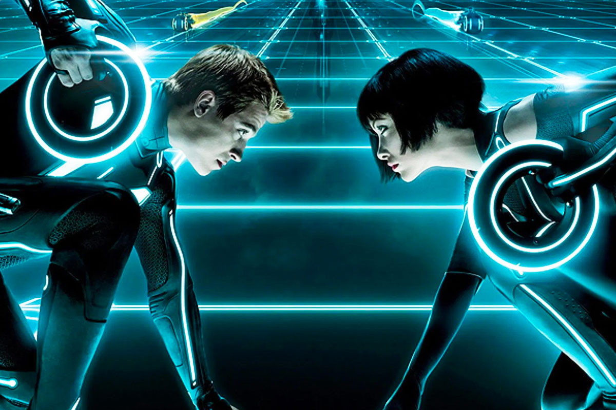 TRON 3 with Jared Leto as lead is back on set