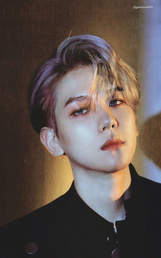 top-10-most-handsome-k-pop-male-idols-in-2020-13