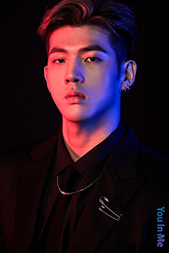 top-10-most-handsome-k-pop-male-idols-in-2020-28