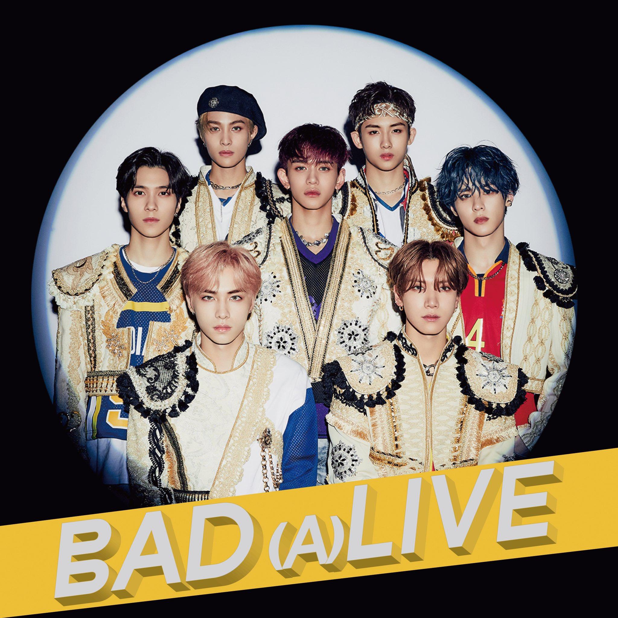 wayv-bad-boy-bad-alive-english-version-1