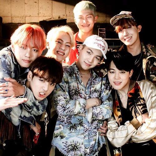 15 Fastest K-Pop Group Music Videos To Reach 500 Million Views   starbiz.net
