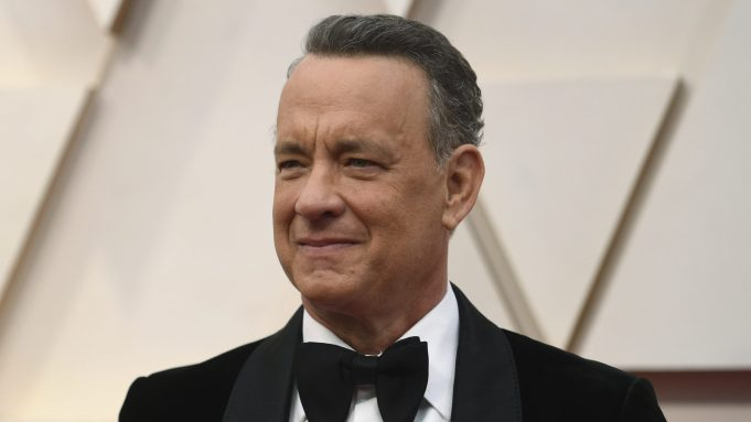 20-highest-paid-hollywood-movie-stars-of-all-time-3