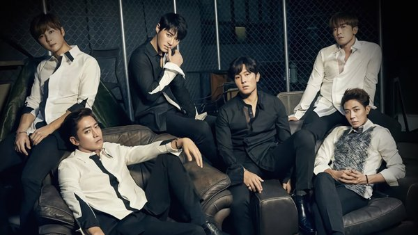 4-k-pop-leaders-who-saved-their-groups-from-disbandment-1