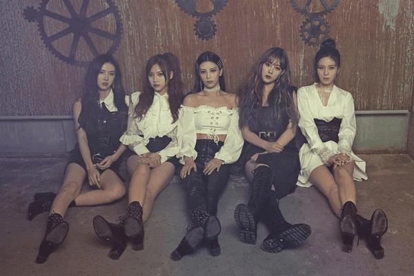 5-k-pop-groups-unfortunately-disbanded-in-2020-2-4