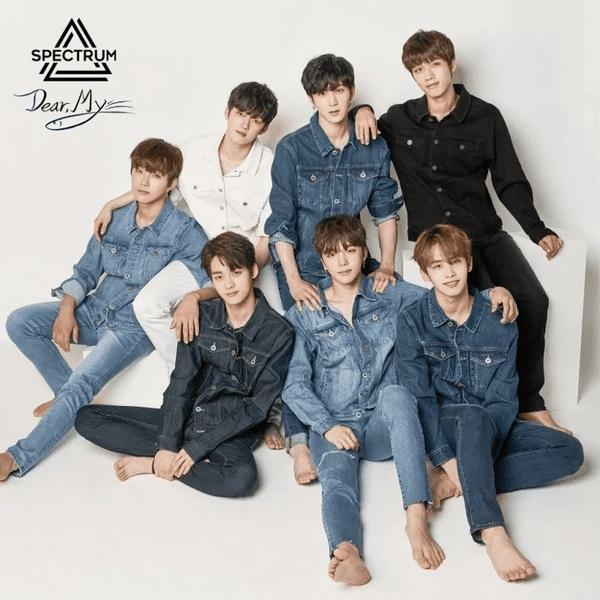 5-k-pop-groups-unfortunately-disbanded-in-2020-2-5