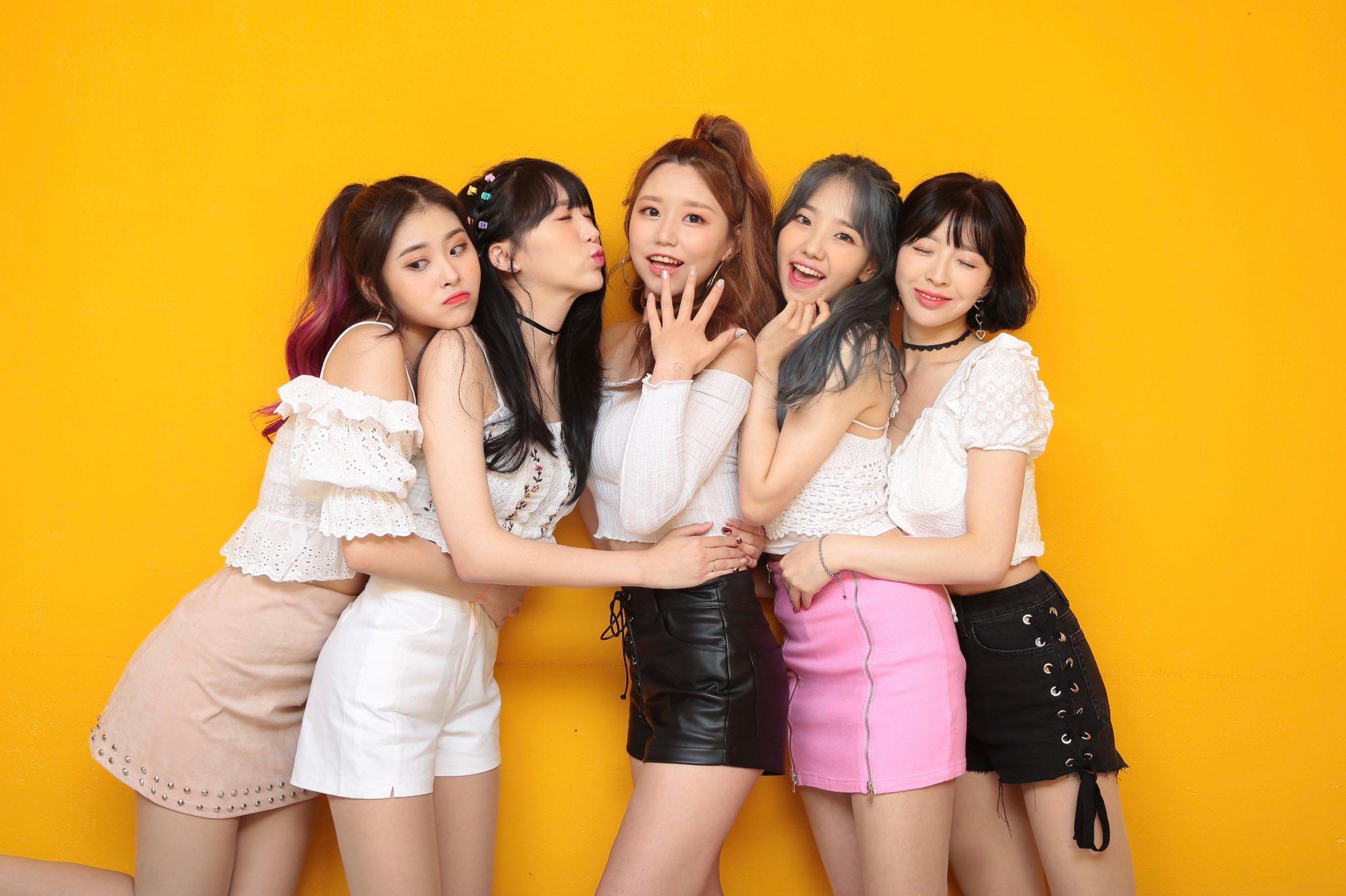 5-k-pop-groups-unfortunately-disbanded-in-2020-3