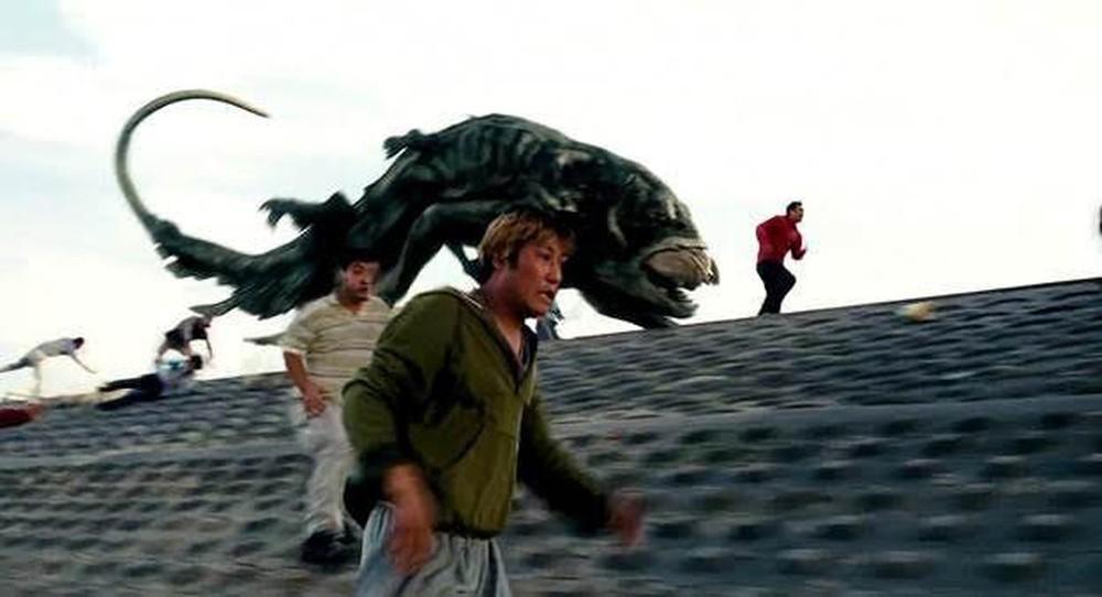 5-monster-movies-worth-watching-2