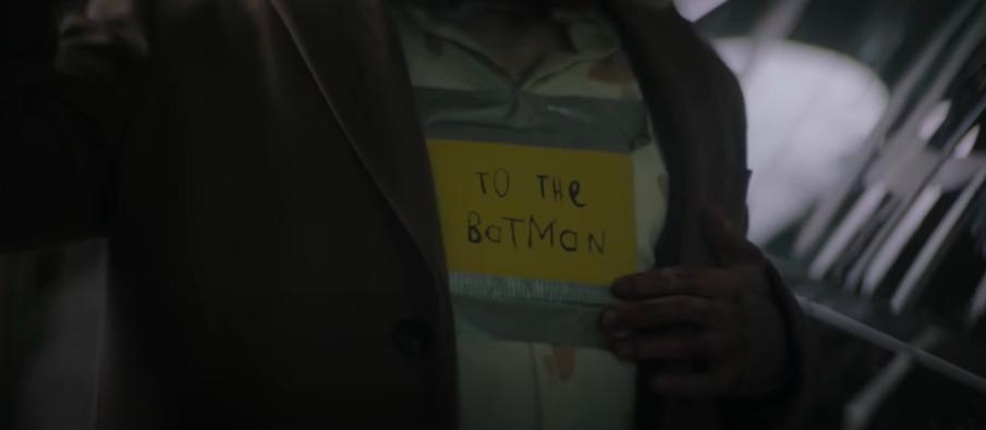7-hidden-details-in-the-batman-trailer-4