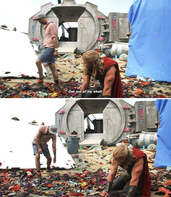Chris-Hemsworth-is-indeed-a-hilarious-hot-man-3
