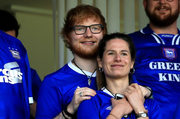Ed-Sheeran-and-wife-Cherry-Seaborn-announced-theyre-having-baby-1