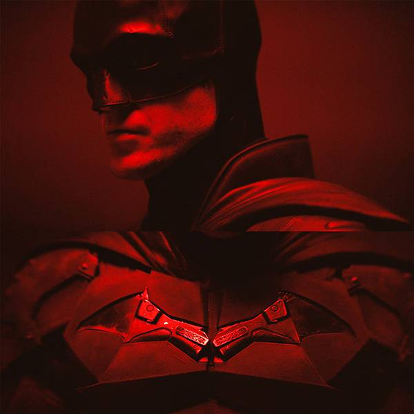 Improvements-revealed-on-Robert-Pattinson-suit-in-The-Batman-1