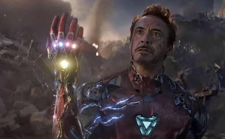 The-Avengers-Endgame-scene-contains-details-about-X-Men-3