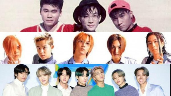 the-only-10-k-pop-groups-who-managed-to-sell-over-1-million-copies-of-their-albums-2