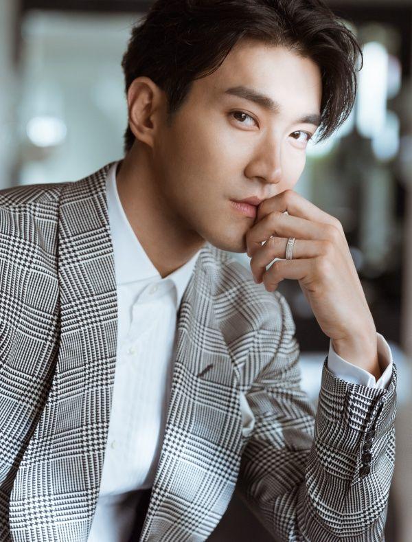 Top-10-Most-Famous-K-Drama-Actors-On-Instagram-Updates-2