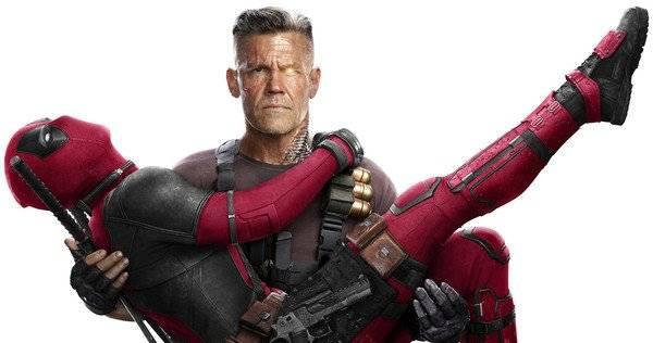 Worst-To-Best-X-Men-Movies–Part-2-2
