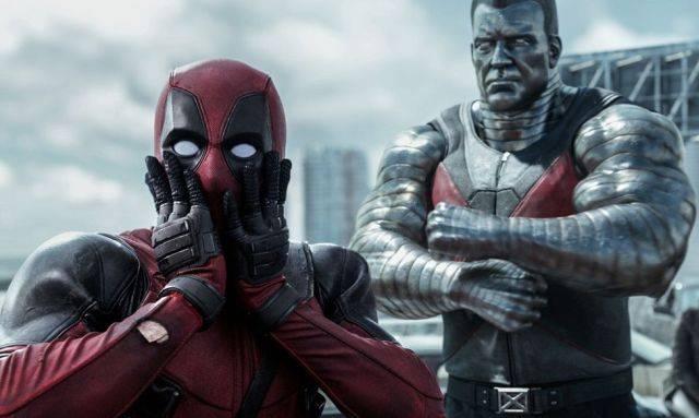 Worst-To-Best-X-Men-Movies–Part-2-3
