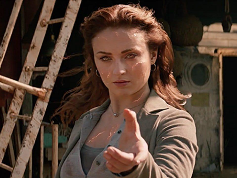 Worst-to-best-X-Men-Movies-Part-1-1