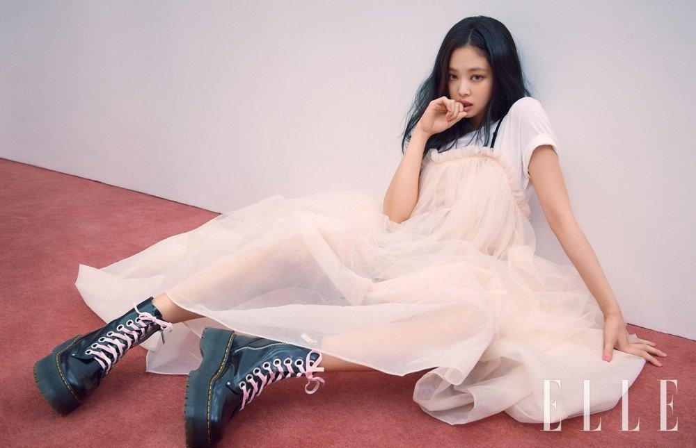 blackpink-jennie-shows-elegant-lip-colors-elle-5