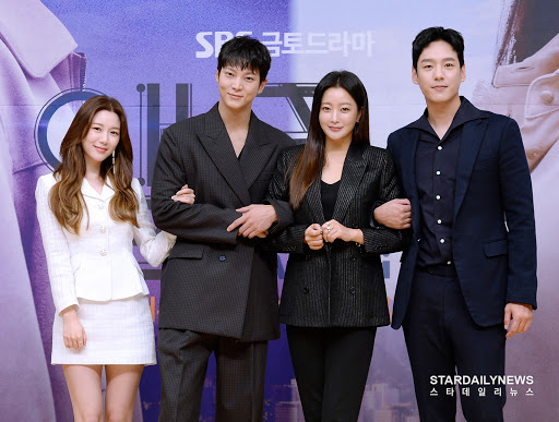 joo-won-revealed-to-have-received-50-drama-offers-after-military-discharge-3