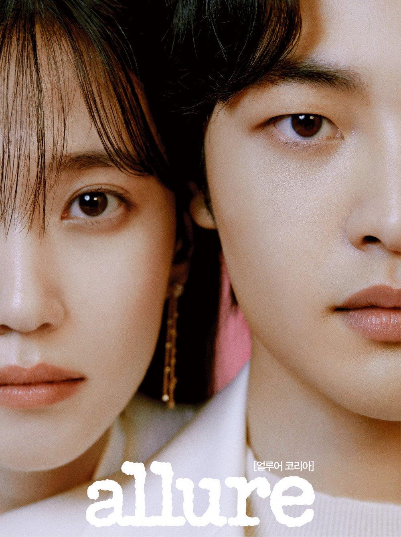 kim-min-jae-park-eun-bin-make-photoshoot-upcoming-drama-do-you-like-brahms-2