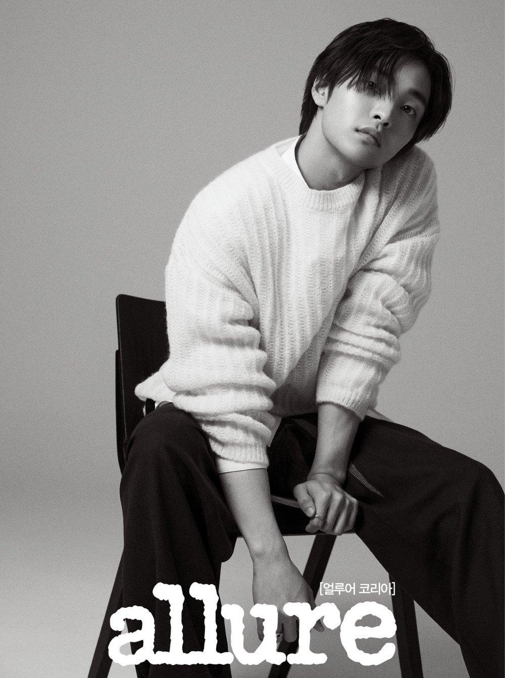 kim-min-jae-park-eun-bin-make-photoshoot-upcoming-drama-do-you-like-brahms