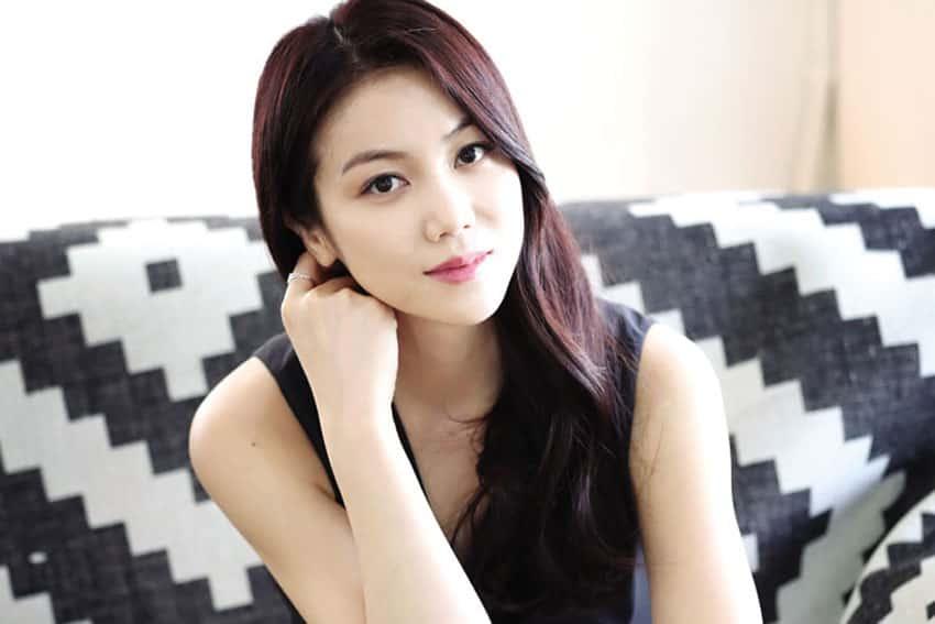 kim-ok-bin-lee-joon-hyuk-in-talks-to-star-in-ocn-upcoming-drama-1